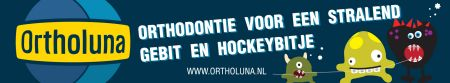 Ortholuna Orthodontie